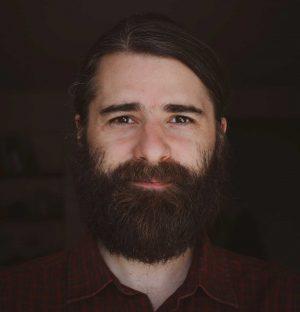 Tristan Partridge-profile