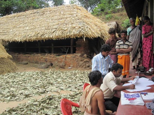Welfare-scheme-enumeration-in-Odisha-social-exclusion