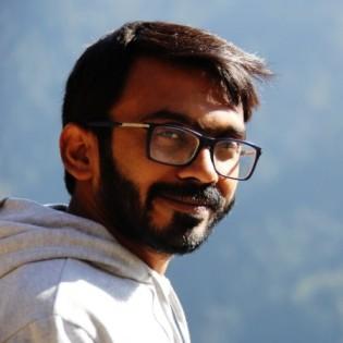 Gaurav Singh profile