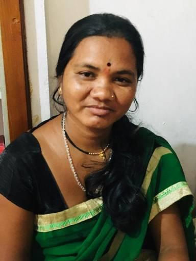 Lalitha Taram profile