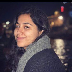 Achalika Ahuja-profile