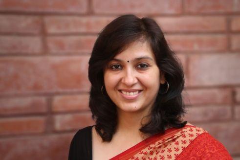 Shagun Sabarwal-profile