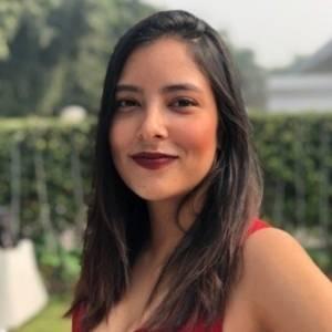 Anahitaa Bakshi-profile