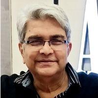 Arjun dutta profile