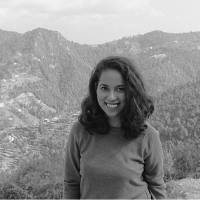 Devika Nair-profile