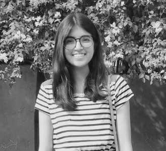 Elisha Vermani-profile