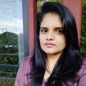 Madhura Karnik profile