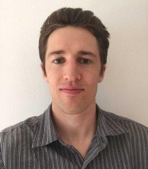 Michael Henry-profile
