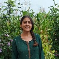 Sehr Raheja profile