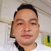 AlbertLalremsanga-profile