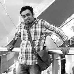 Gokulnanda Nandan_profile