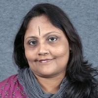 Jayamala Subramaniam profile