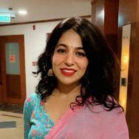 Profile picture of the author Somya Bhatia